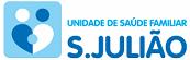 USF S. Julião
