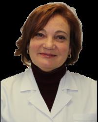 Dr.ª Sara Santos 4