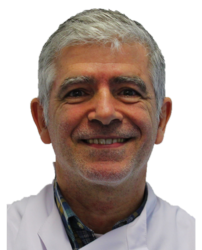 Enf. Ricardo Veiga Carvalho 4