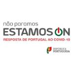 USF S. Julião 6